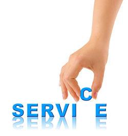 errand service business