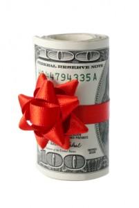 Dependable  Profits From a Senior Errand Service
