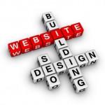 senior errand service web site