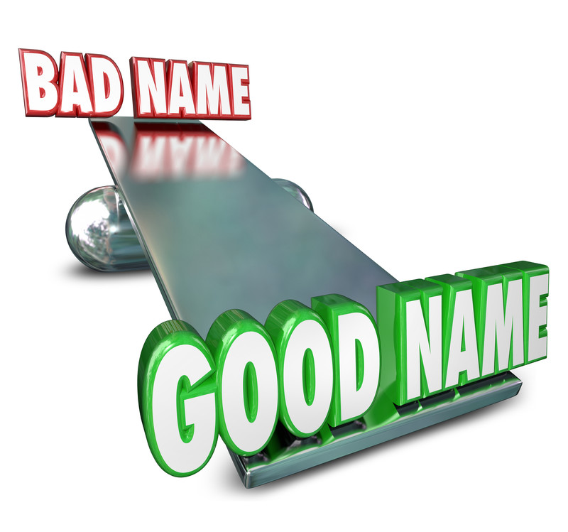 Tips On Picking A Name For Your Errand Business